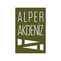 Alper Akdeniz