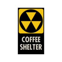 Coffee Shelter